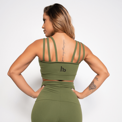 Top-Fitness-HB-Strappy-Verde-TP583