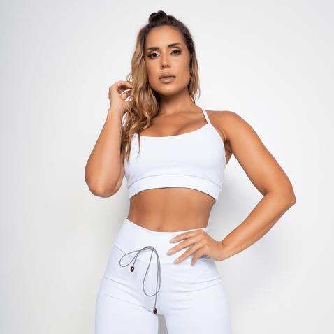 Top-Fitness-Basic-Branco-TP585-