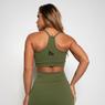 Top-Fitness-Basic-Verde-TP587