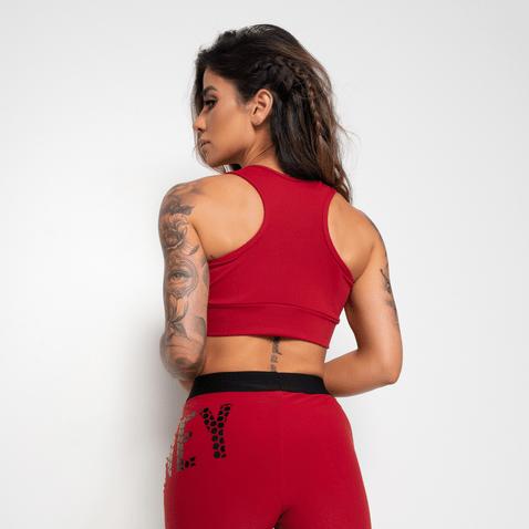 Top-Fitness-Nadador-Vinho-TP594