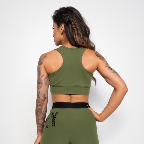 Top-Fitness-Nadador-Verde-TP595