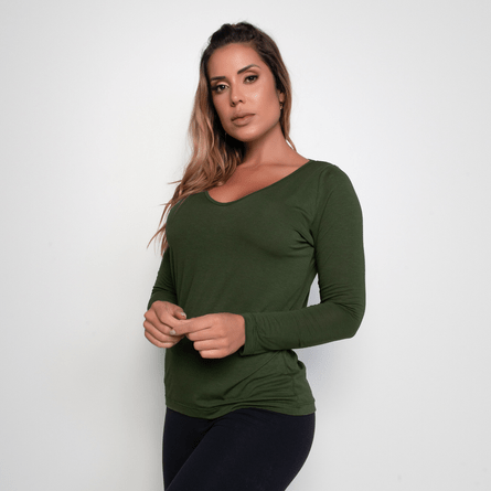 Blusa-Fitness-Viscolycra-Verde-Basica-BL260