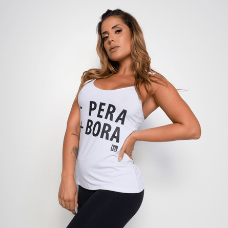 Camiseta-Fitness-Viscolycra-Bora-Branca-CT305-