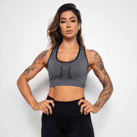 Top-Fitness-Dupla-Face-Sem-Costura-Cinza-TP602-1