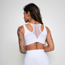 Top-Fitness-Branco-Exclusive-Com-Bojo-TP556-