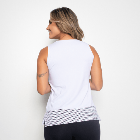Blusa-White-Air-BL224-