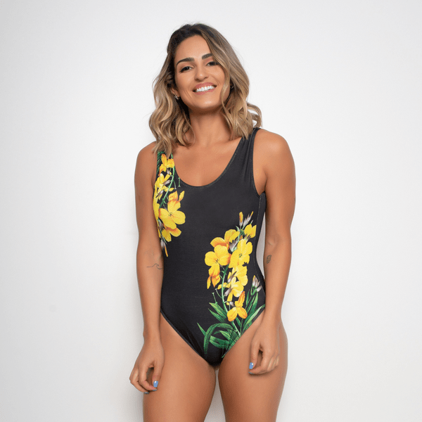 Body-Fitness-Estampado-Yellow-Orchid-BY132-