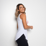 Camiseta-Fitness-Branca-Viscolycra-Ipanema-CT347
