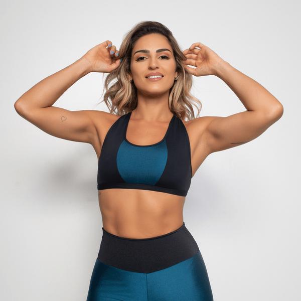 Top-Fitness-Preto-Poliamida-Cruzado-TP573