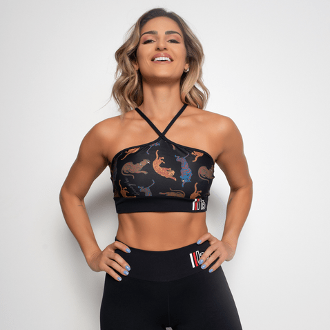 Top-Fitness-Preto-Estampado-Colorful-Tigers-TP607