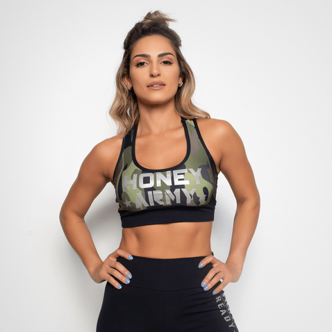 Top-Fitness-Verde-Army-com-Bojo-TP623