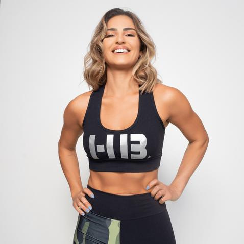 Top-Fitness-Preto-HB-com-Bojo-TP624