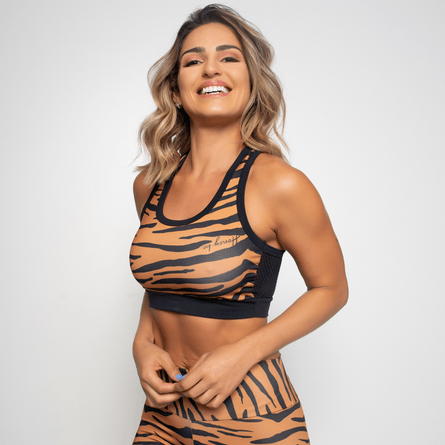 Top-Fitness-Tiger-Caramelo-TP626