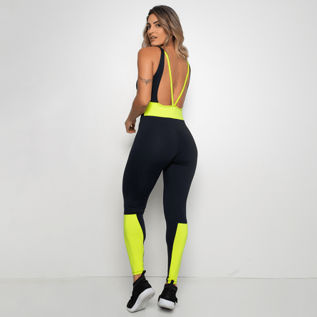 3904e59ee26708 Fitness clothing and accessories - Wholesale and retail at factory ...