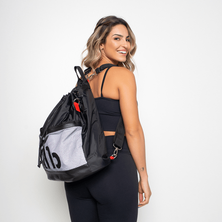 Bolsa-Fitness-Honey-Air-Preta-BA028