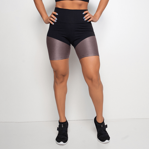 Short-Fitness-Illusion-Preto-SH134-