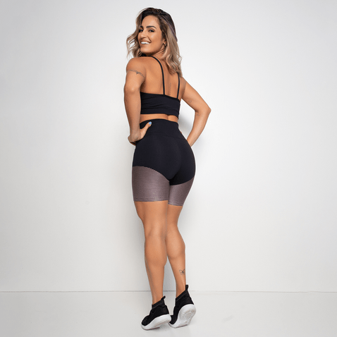 Short-Fitness-Illusion-Preto-SH134