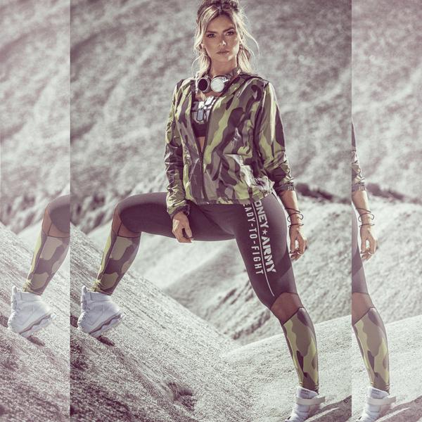 Casaco-Fitness-Army-Verde-CS057