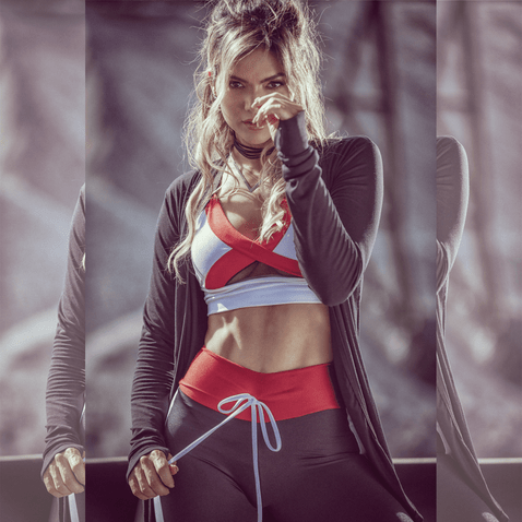 Cardigan-Fitness-Viscolycra-Liso-Preto-CS063