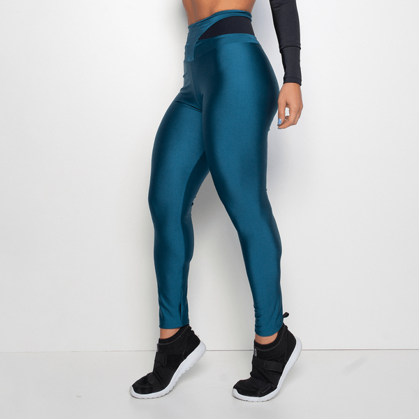 Legging-Fitness-Azul-Trilobal-Smooth-LG1174
