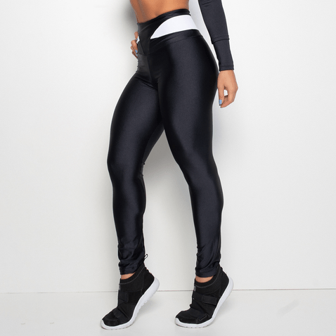 Legging-Fitness-Preta-Trilobal-Smooth-LG1181