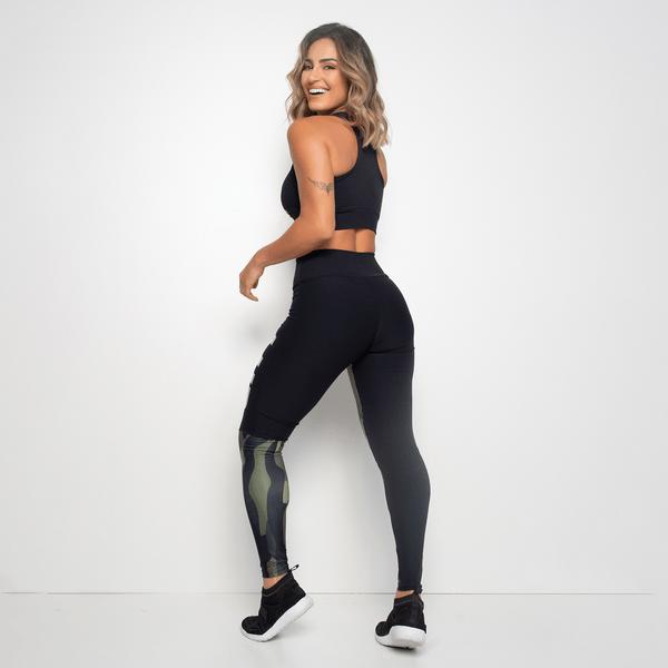 Legging-Fitness-Army-HB-Verde-LG1214