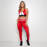 Legging-Fitness-Vermelha-Trilobal-Cadarco-LG1216