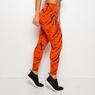 Legging-Fitness-Jacquard-Tiger-Laranja-LG1263