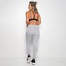 Legging-Fitness-Jacquard-Dual-Branca-LG1265