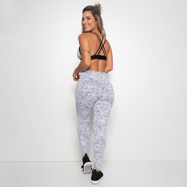 Legging-Fitness-Jacquard-Pontilhada-Branca-LG1266