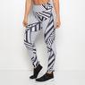 Legging-Fitness-Jacquard-Geometric-Branca-LG1267