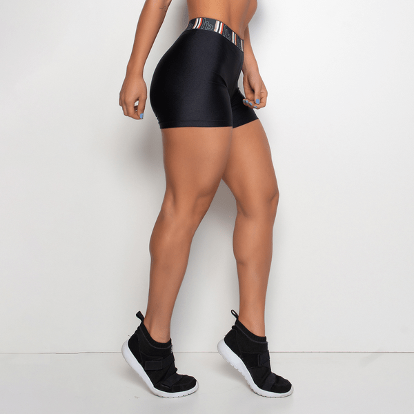 Short-Fitness-Preto-Trilobal-HB-SH152