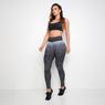 Legging-Fitness-Jacquard-Pontilhada-Preta-LG1268