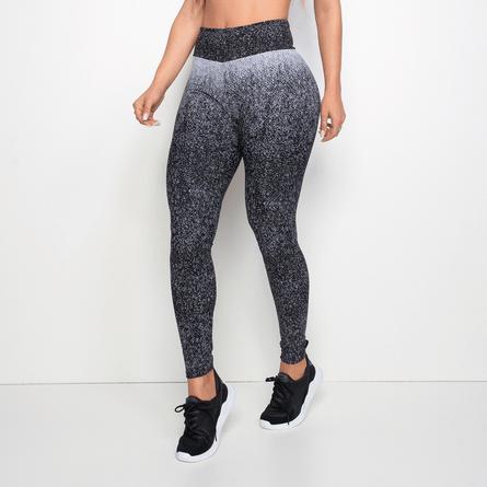 Legging-Fitness-Jacquard-Pontilhada-Preta-LG1268-