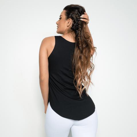 Camiseta-Fitness-Viscolycra-Just-Preta-CT357