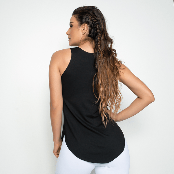 Camiseta-Fitness-Viscolycra-Strenght-Preta-CT359
