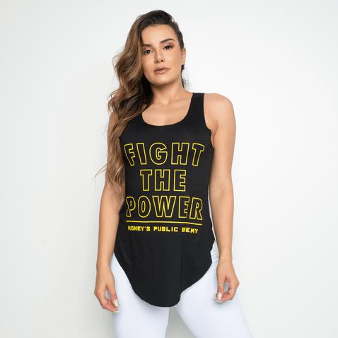 Camiseta-Fitness-Viscolycra-Fight-Preta-CT367