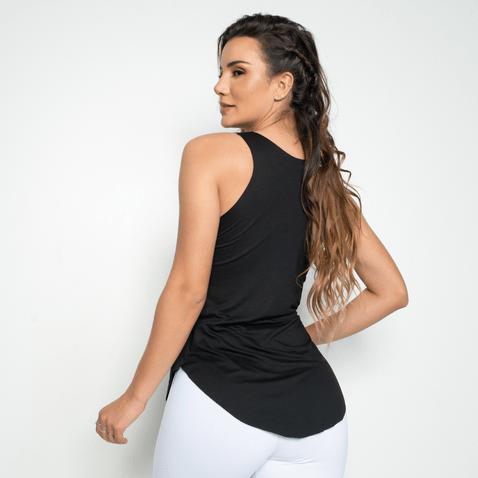 Camiseta-Fitness-Viscolycra-Awesome-Preta-CT362