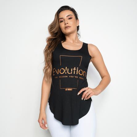 Camiseta-Fitness-Viscolycra-Evolution-Preta-CT358