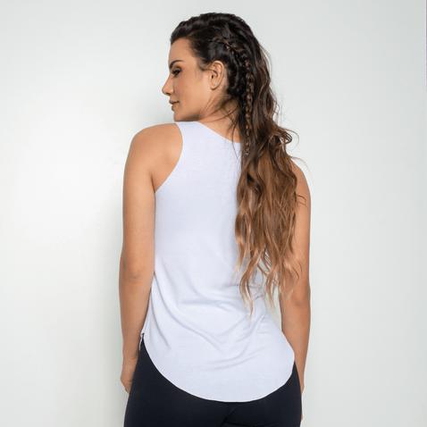 Camiseta-Fitness-Viscolycra-Burpee-Branca-CT354