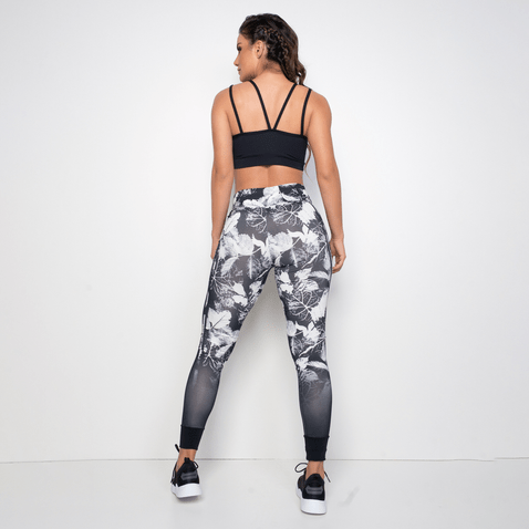 Legging-Fitness-Element-Preta-LG1186
