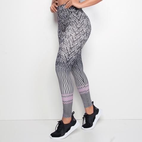 Legging-Fitness-Geometric-Preta-LG1183