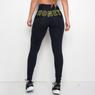 Legging-Fitness-Preta-Poliamida-Yellow-Honey-LG1248