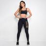Legging-Fitness-Preta-Poliamida-Honey-Be-LG1250