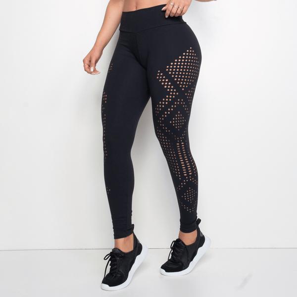 Legging-Fitness-Preta-Poliamida-Laser-Air-LG1246