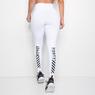 Legging-Fitness-Branca-Poliamida-Band-LG1253-