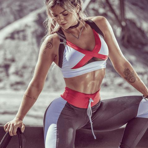 Top-Fitness-Branco-Poliamida-Elastic-TP572-