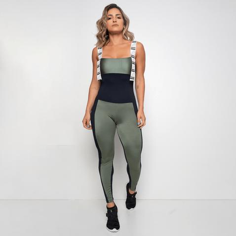 Macacao-Fitness-Verde-Trilobal-Elastic-MC148