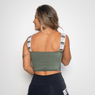 Top-Fitness-Verde-Trilobal-Fashion-TP571-