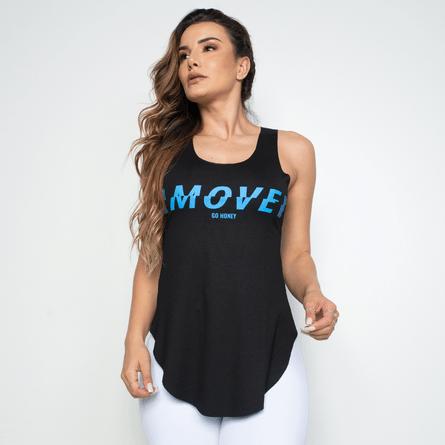 Camiseta-Fitness-Viscolycra-Move-Preta-CT360